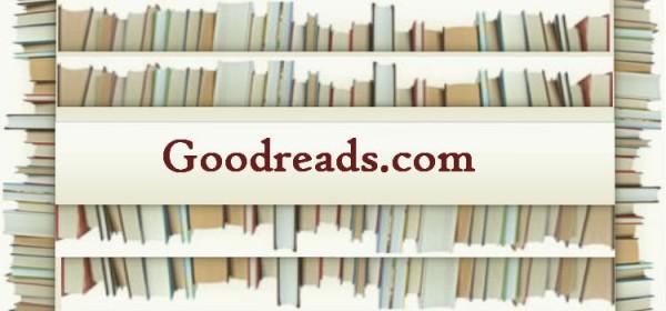 Goodreads.com_1-600x280