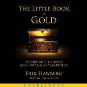 littlebookofgoldaudio