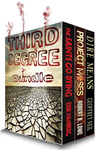 thirddegreebundle