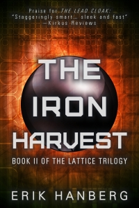 TheIronHarvest_Ebook