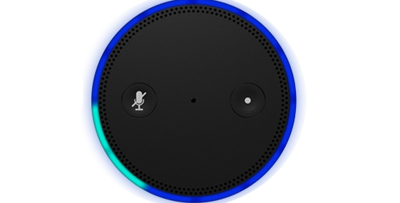amazon-echo-microphone-mute
