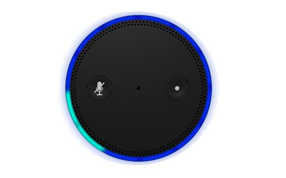 amazon-echo-microphone-mute